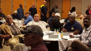 mens-fellowship-breakfast-health-summit-u-of-m-ann-arbor-november-12-2016-1
