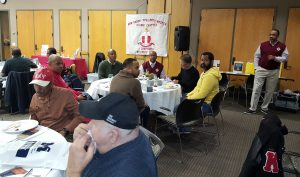 mens-fellowship-breakfast-health-summit-u-of-m-ann-arbor-november-12-2016-2