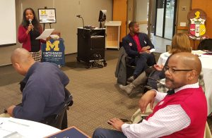 mens-fellowship-breakfast-health-summit-u-of-m-ann-arbor-november-12-2016-3