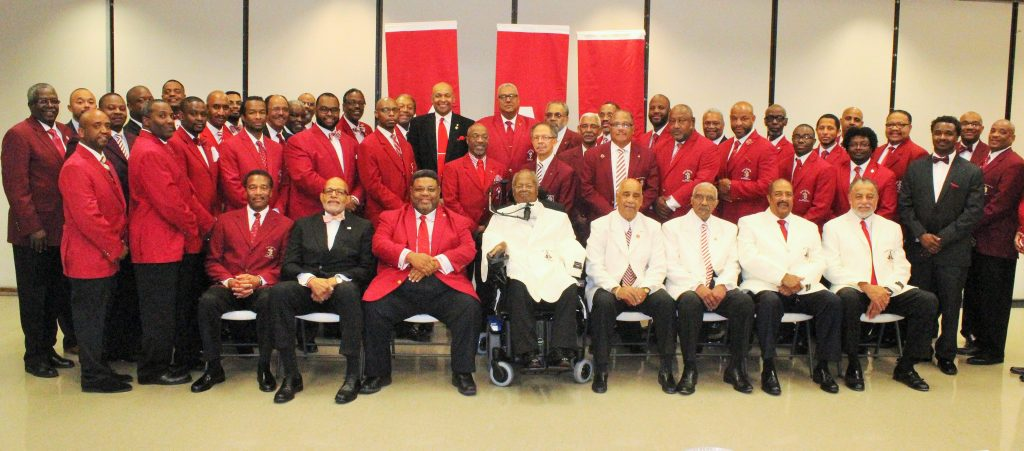 Pic-Charter Day Chapter Photo 2016