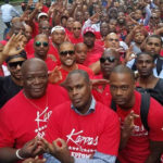 Img - Kappa Alpha Psi New York United We Stand