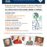 img-AAYI-Kappa-Mens-Fellowship-Breakfast-2017