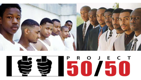 img-Project-50-50-Flyer