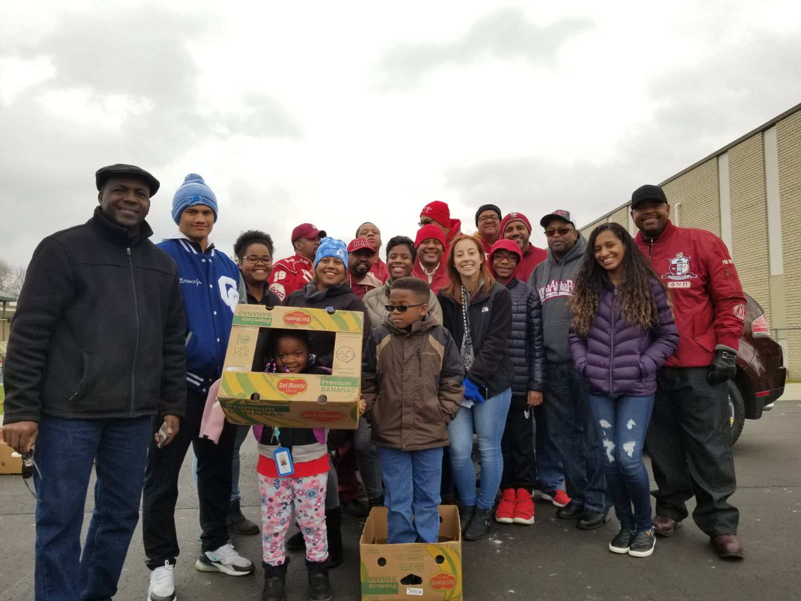 img-AAYI-Kappas-Thanksgiving-Turkey-Donations-2018-(7)