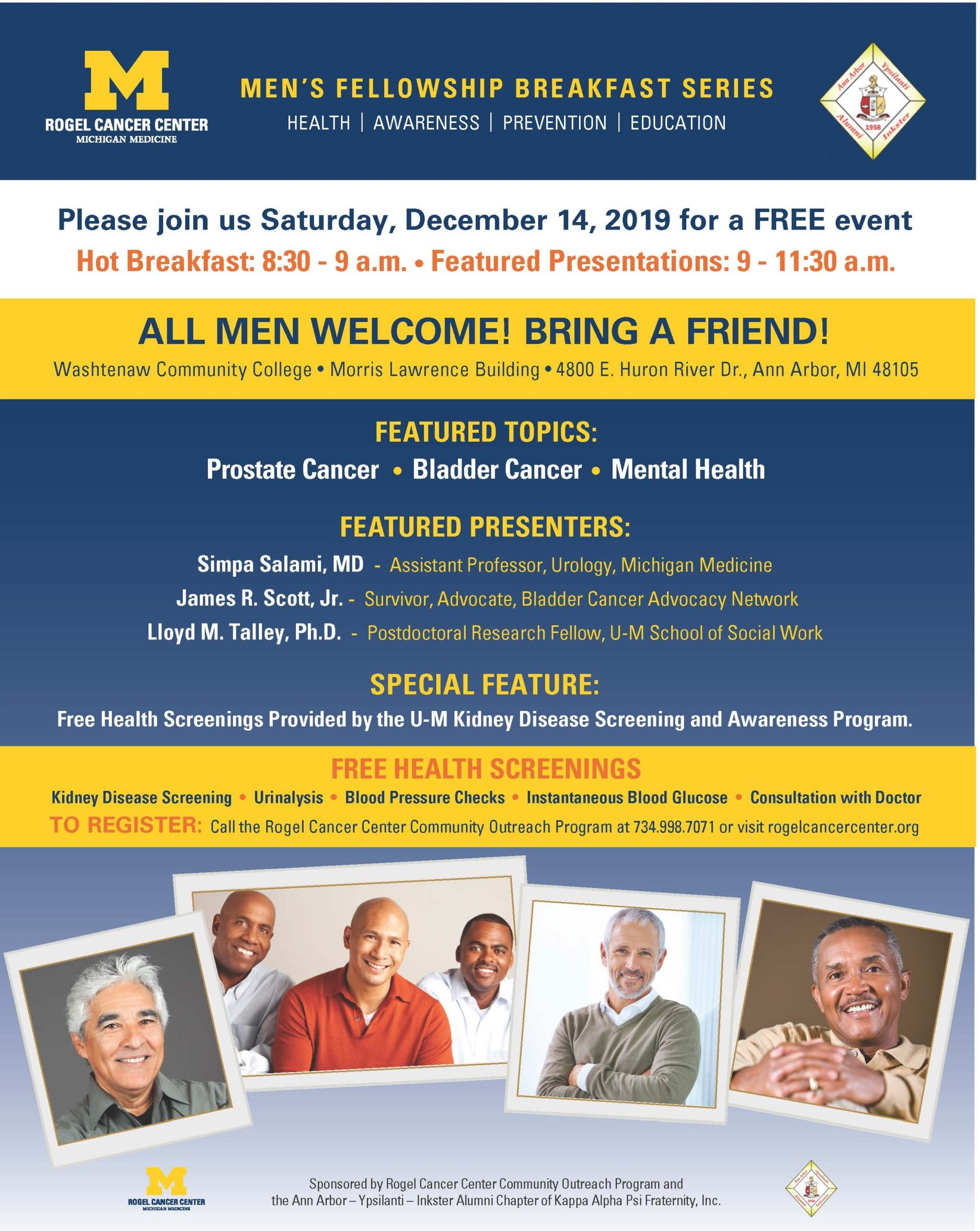 img-mens-fellowship-breakfast-UMHS-december-2019